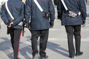 carabinieri.600