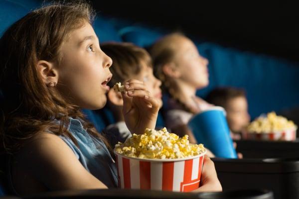 cinema.600