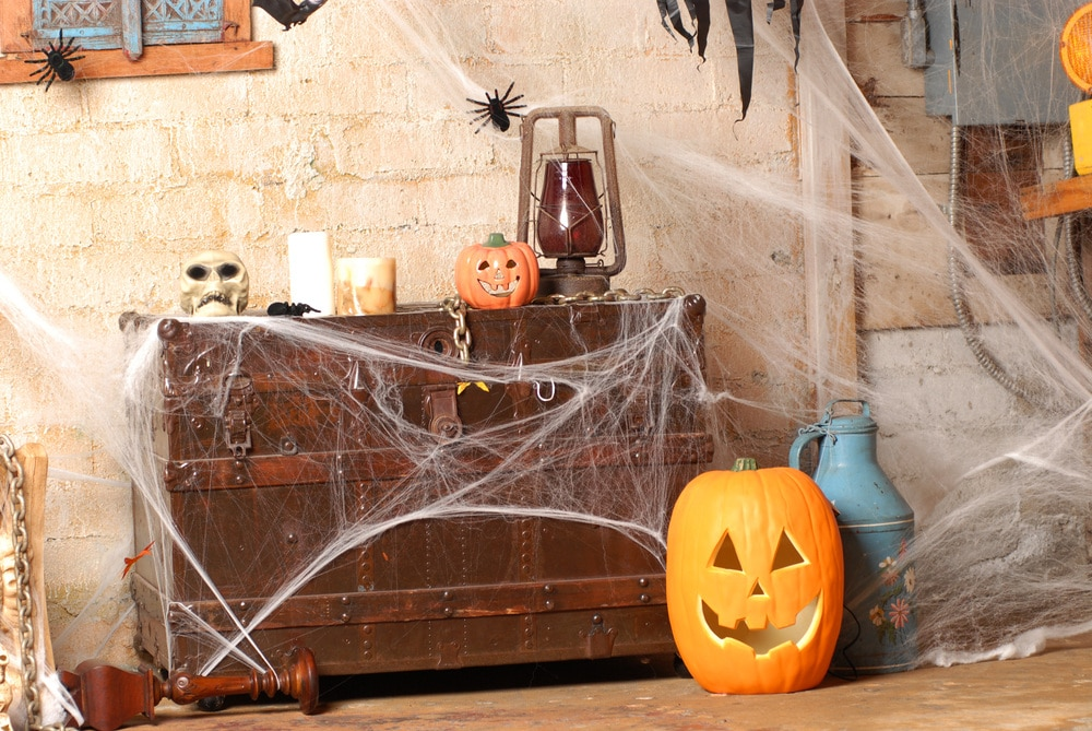 decorazionehalloween.1500x1000