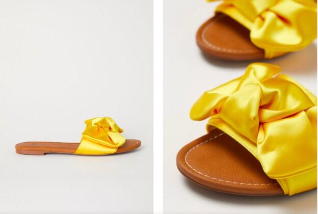 giallo11
