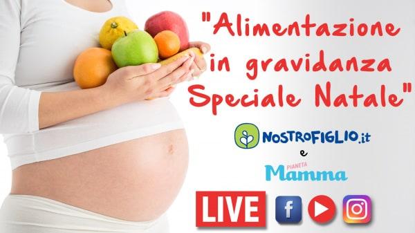 live_diretta_nostrofiglio.600