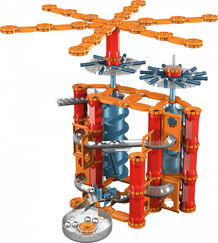 geomagmechanics-gravity330-model01.1500x1000