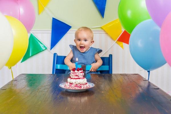 soffiareprimacandelinacompleanno