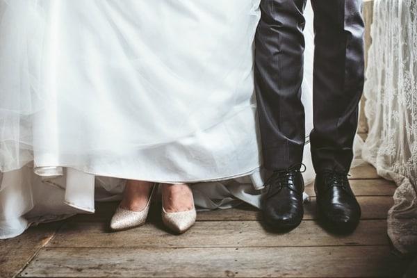 La lista nozze Amazon, cos'è e come funziona