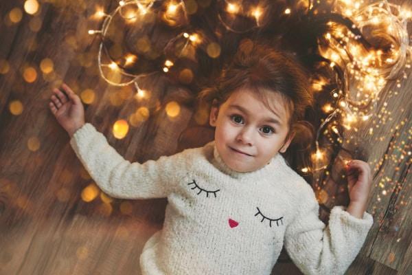 Caccia Al Tesoro Bambini 5 6 Anni : Caccia al tesoro nostrofiglio