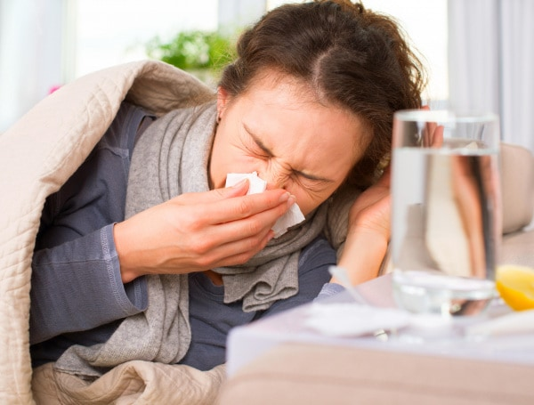 influenza.600