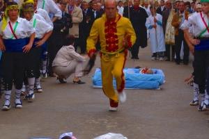colacho_salto_danzantes_03250