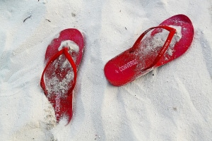 flip-flops-237492_1280