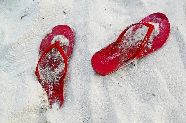 flip-flops-237492_1280.600