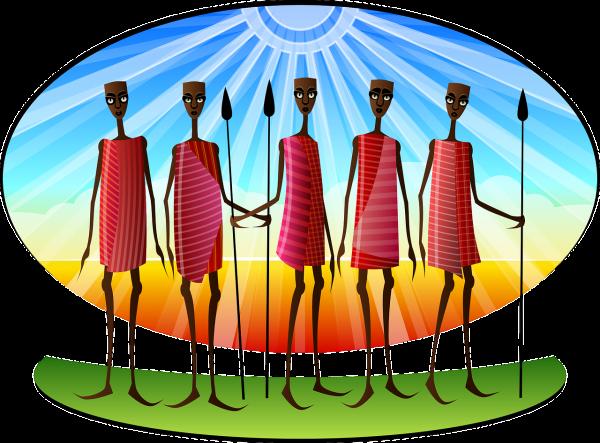 africa-158373_1280.600
