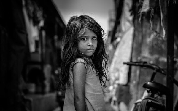 12 Giugno, la Giornata Mondiale contro lo sfruttamento del lavoro minorile