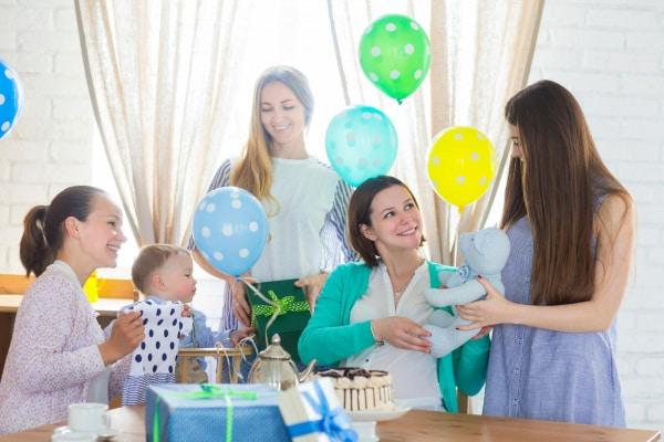 babyshowergiochi