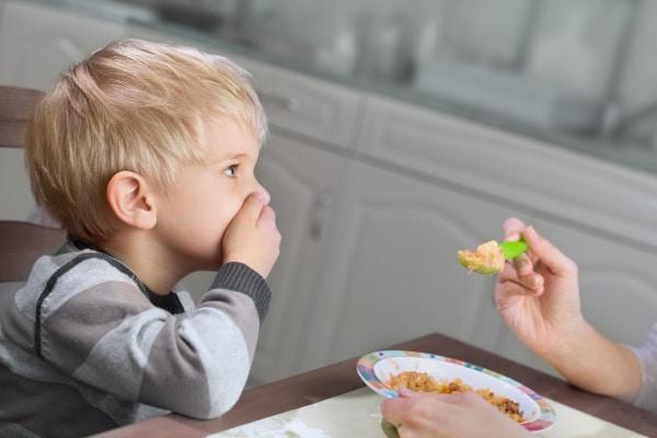 disturbi_alimentari_bambini