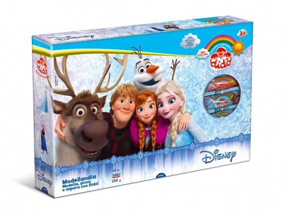 frozen-dido
