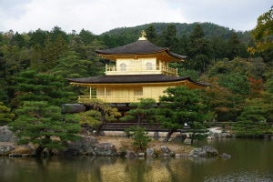 kinkakuji-1581548_960_720