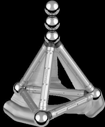geomagpro-l-fidget-model04