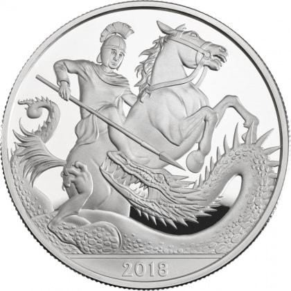 monetacompleannogeorge2
