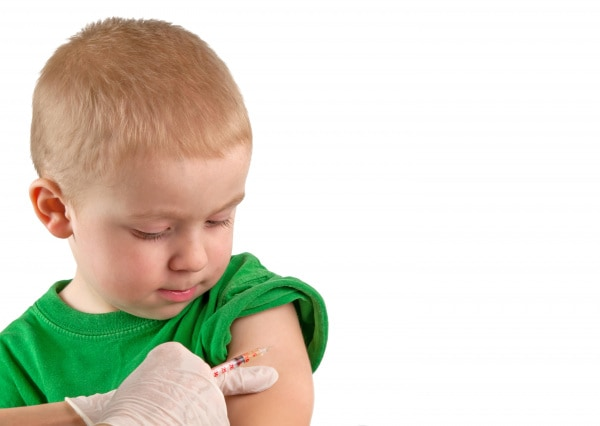 vaccino_antipolio.600