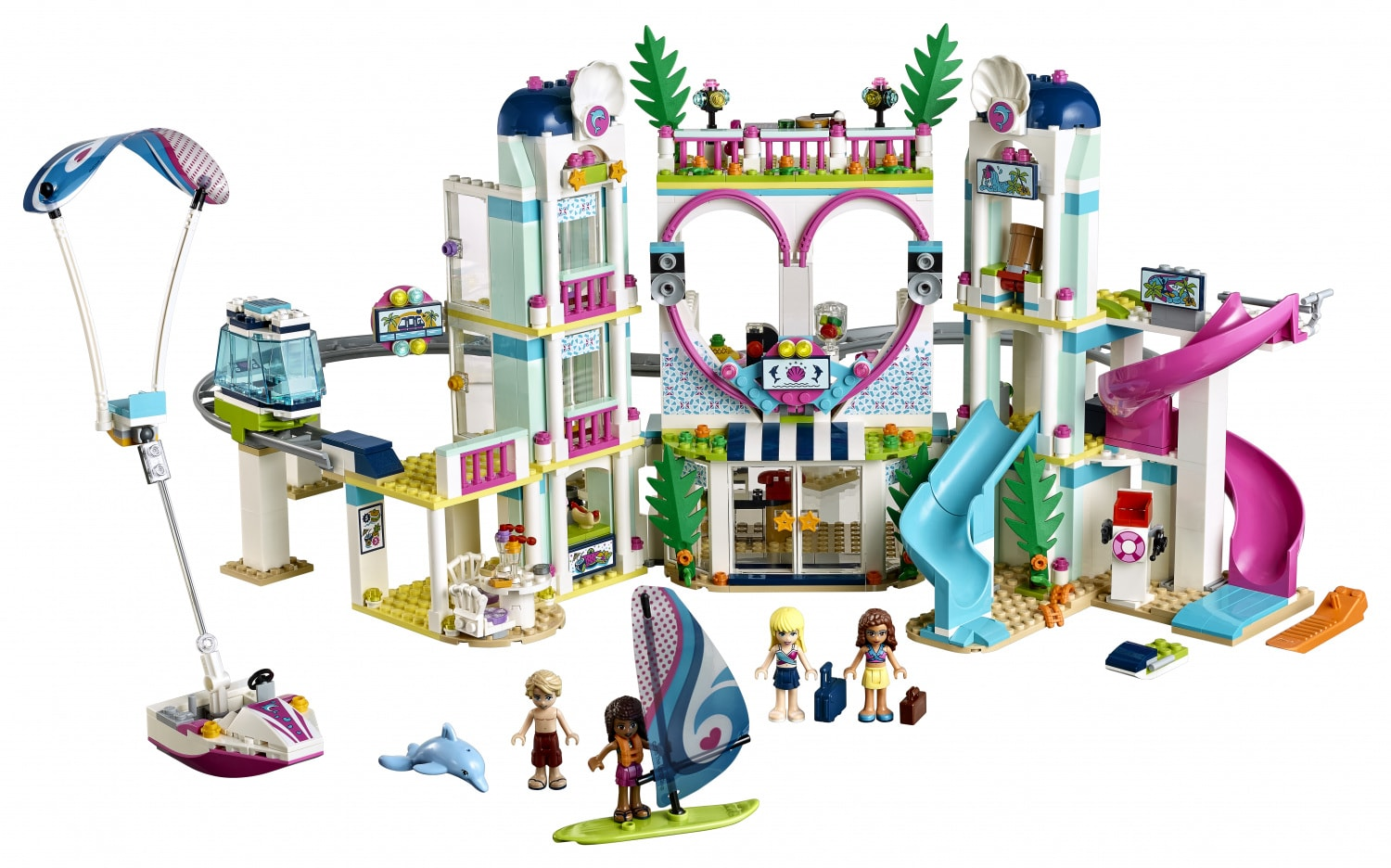 41347_lego_friends_prod.1500x1000