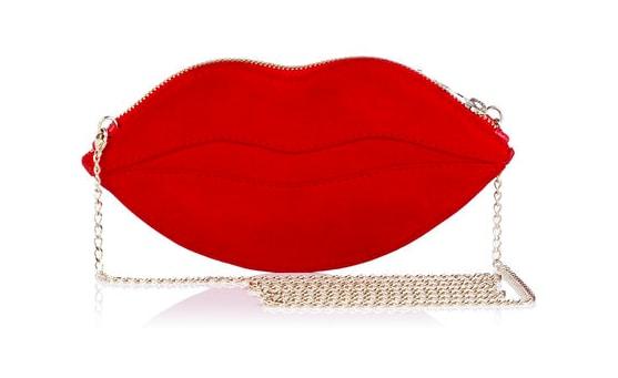 Festeggia con abiti e accessori il 6 luglio la giornata for Giornata mondiale del bacio 2018