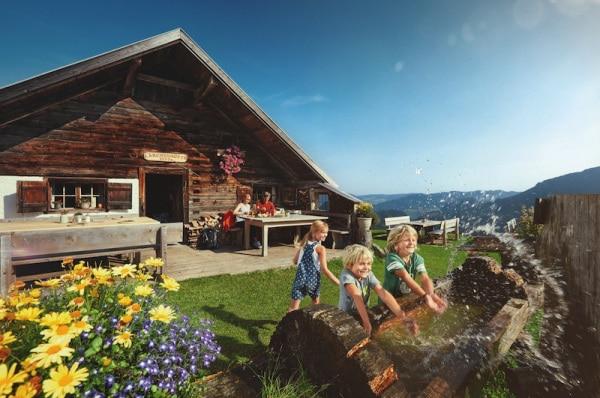 salzburgerlandtourismus_9.600