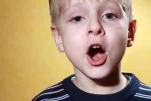 bambino-voce.600