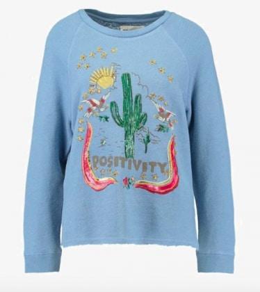cactus19