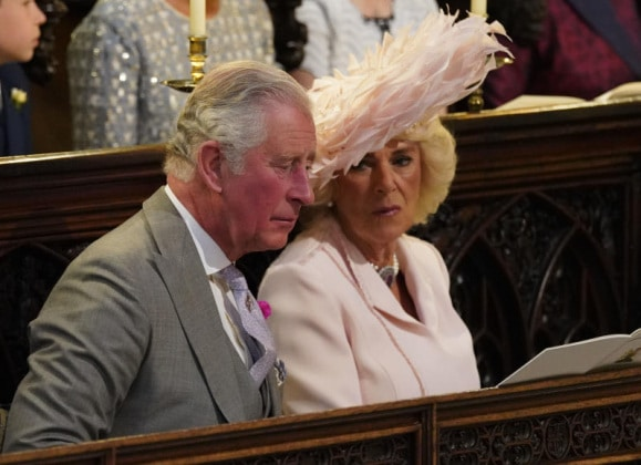 royalwedding5