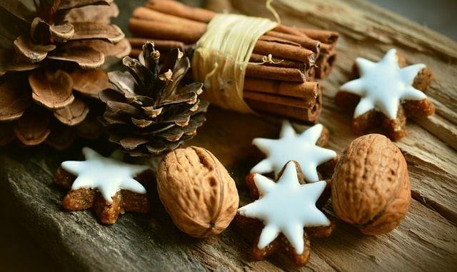 Lavoretti Di Natale Per Adulti.40 Lavoretti Di Natale Bellissimi Da Fare A Casa Nostrofiglio It