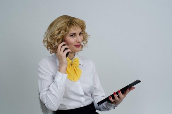 donna-lavoro-1