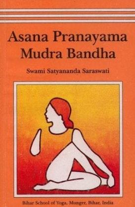 asana_pranayama_mudra_bandha