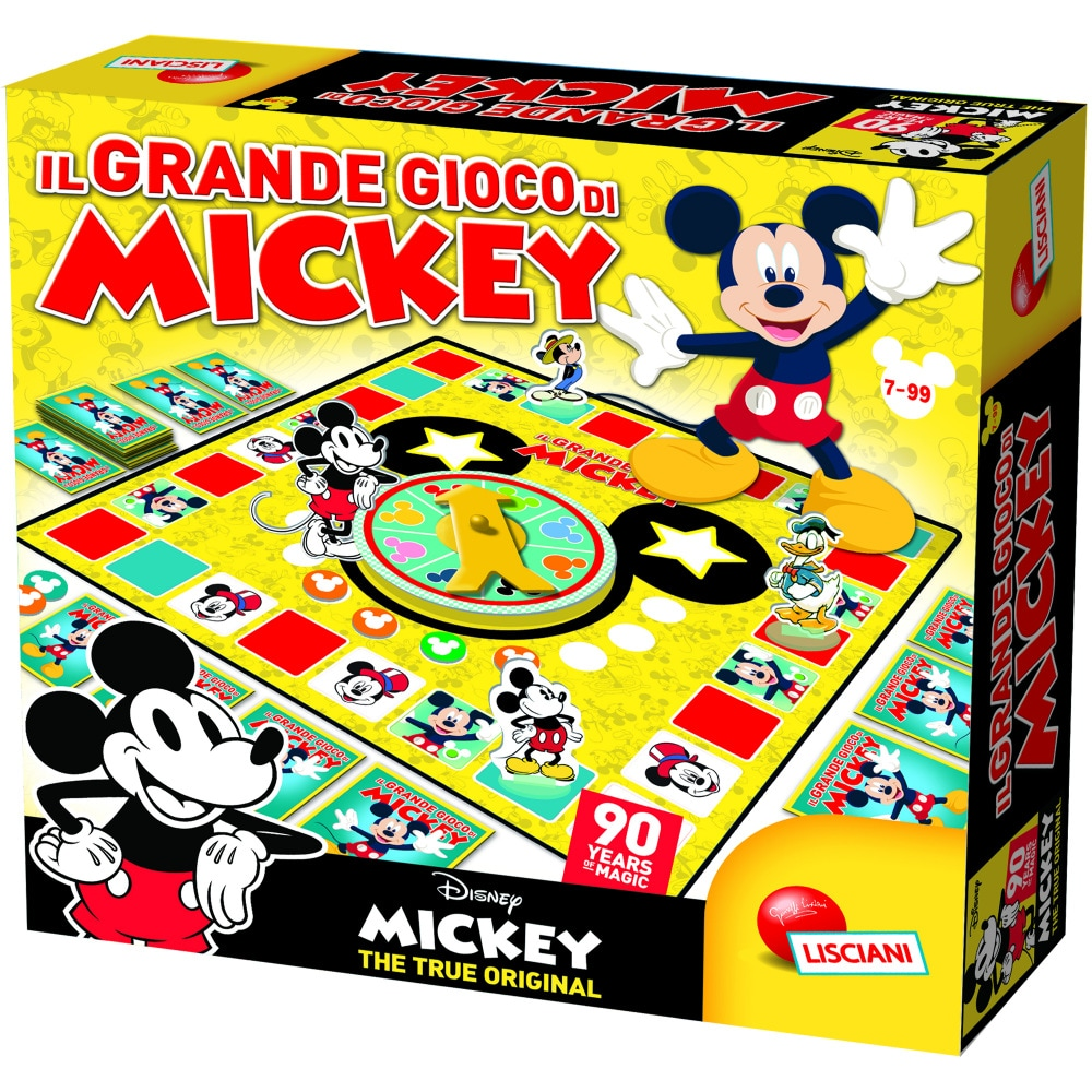 ilgrandegiocodimickey.1500x1000