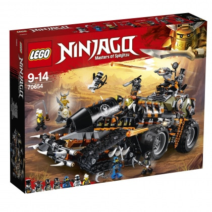 70654_box1_lego_ninjago_v29