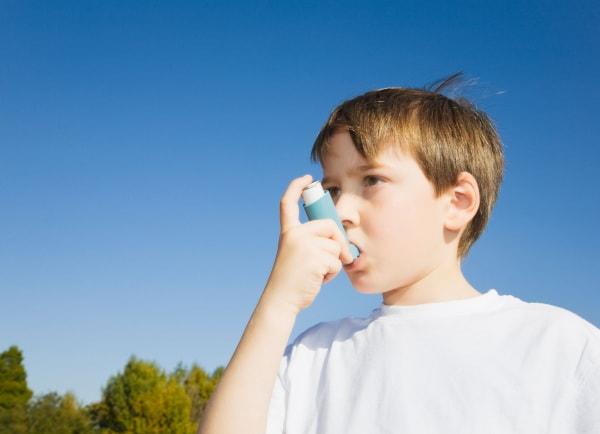 asma_non_controllato