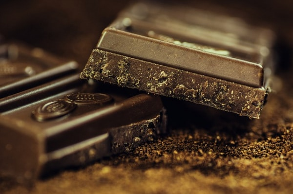 cioccolato.600