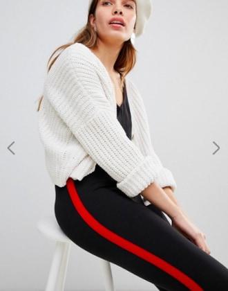 pantalonifascialaterale2