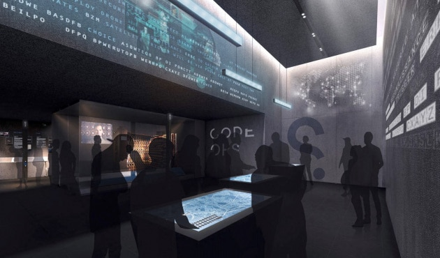 renderingcredit-spyscape