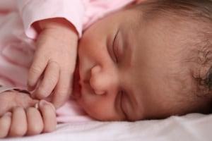 little-girl-1381471_1280.600