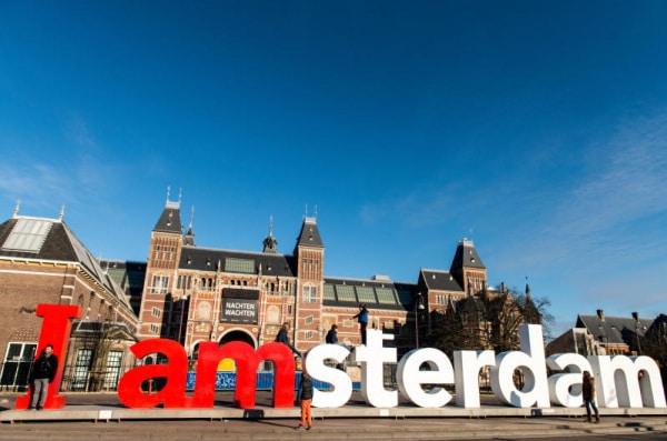 amsterdam.600