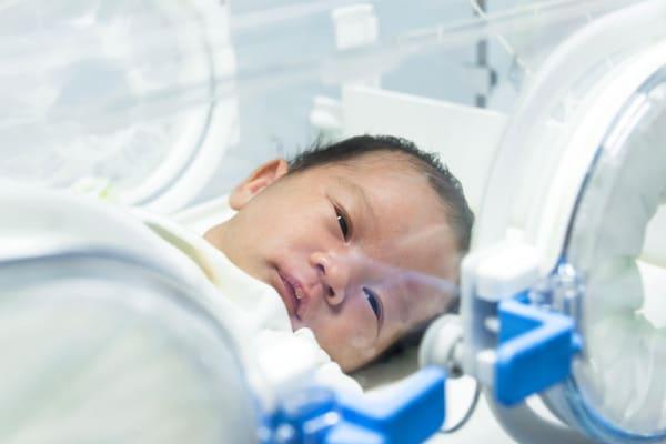 asfissia_neonatale.600