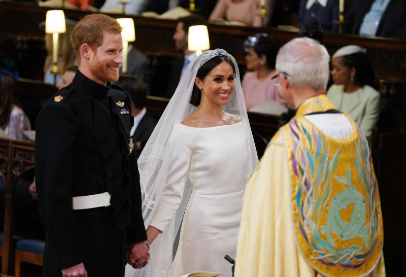 royalwedding6.1500x1000