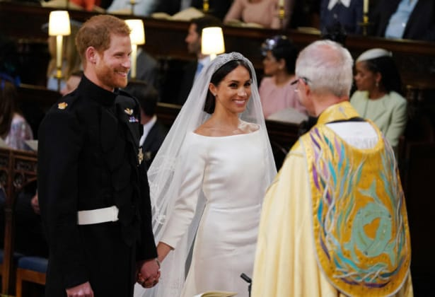 royalwedding6