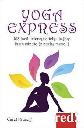 yoga_express