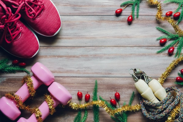 Lavoretti Di Natale Bambini 1 Anno.Natale Nostrofiglio It
