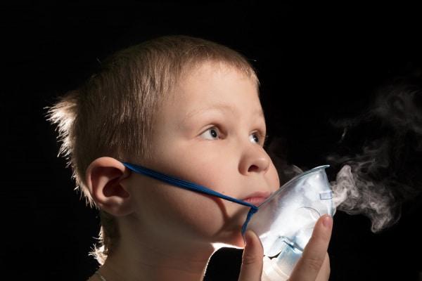 aerosol.600