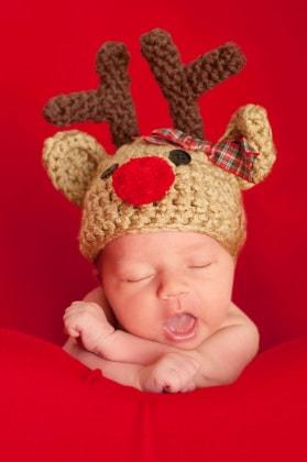 neonatonatale14