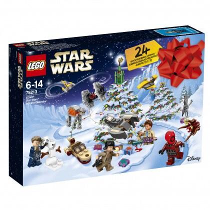 75928_lego_starwars_avvento_box_jpg