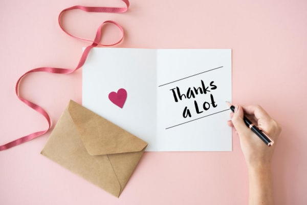 lettera.600