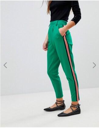pantalonifascialaterale3