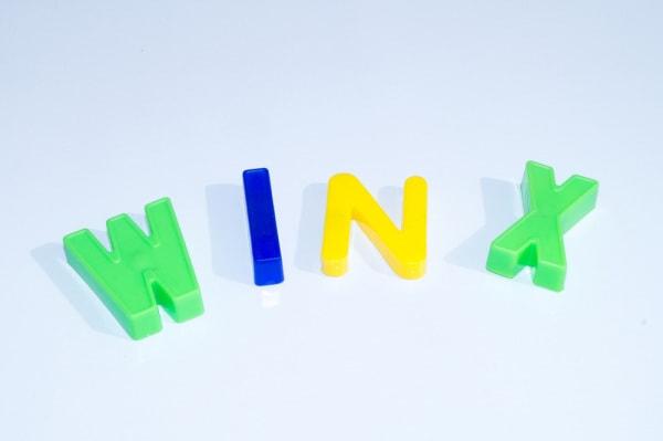 Quiz Conosci Le Winx Nostrofiglio It